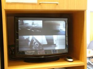 Videoüberwachung 044