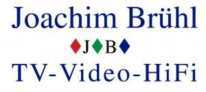 jbruehl-logo