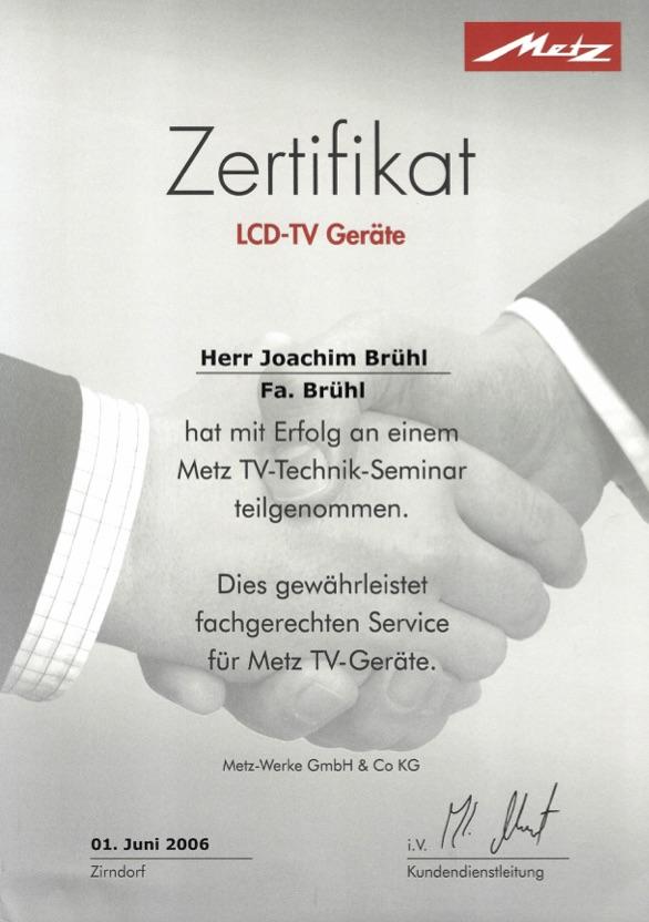 2006-06-01_metz