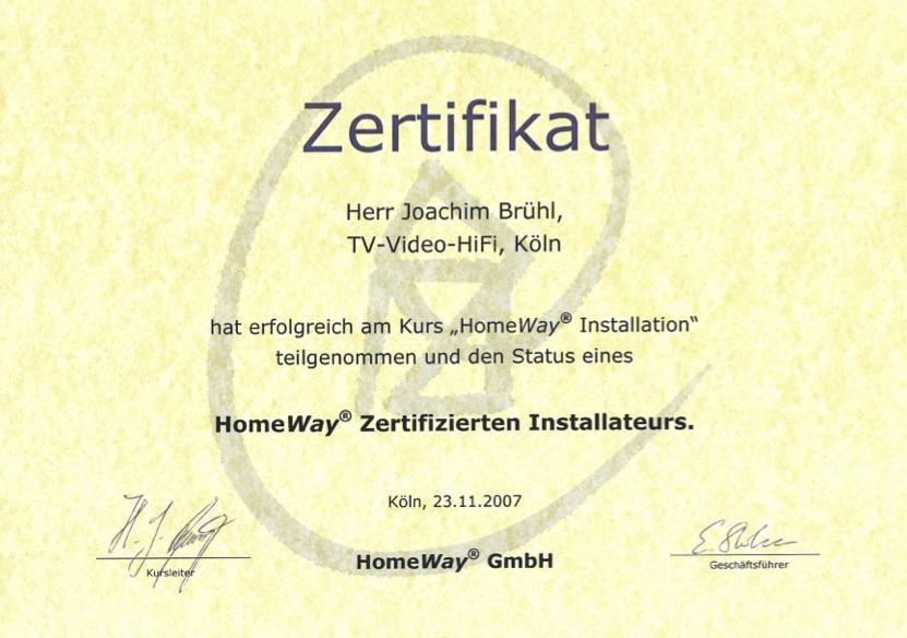 2007-11-23_homeway